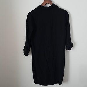 Splendid Tops - Splendid Black Tunic